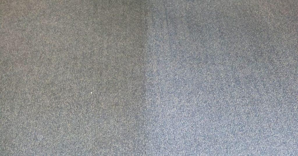 Carpet Cleaners in Pontypool